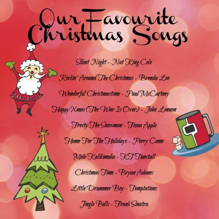 SF-Fave-Xmas-Songs-768x768.jpg